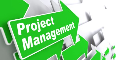 Project Management 380x199