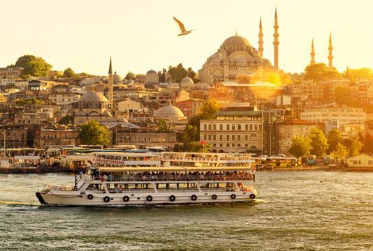 1514022055اسطنبول.jpg