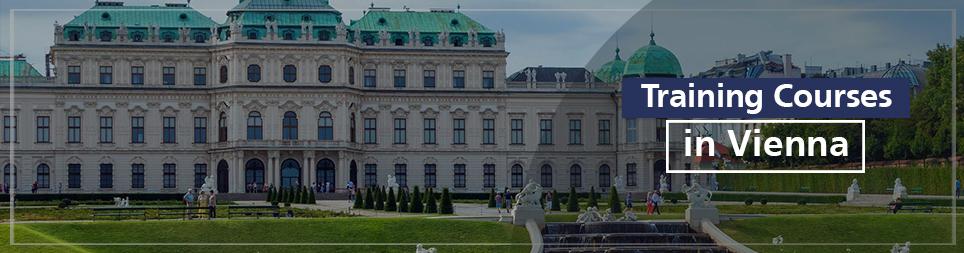 Training Course in Vienna