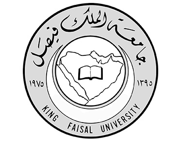 جامعة فيصل