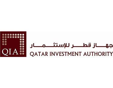 استثمار قطر