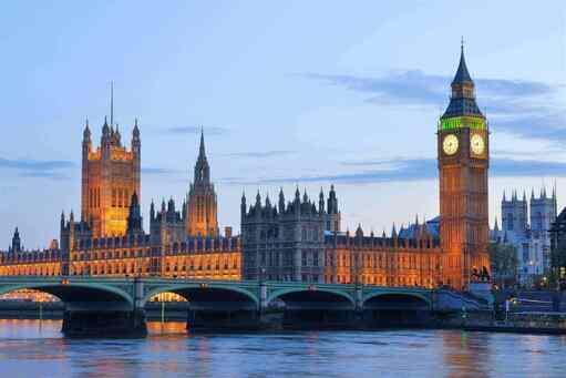 دورات-تدريب-في-بريطانيا-من-الأكاديمية-البريطانية..-تهتم-برفع-الأداء-الوظيفي